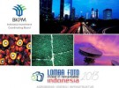 Lomba Foto Invest in Remarkable Indonesia 2013
